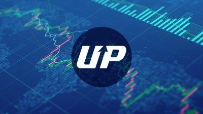 Криптобиржа Upbit обновила ПО для повышения безопасности средств пользователей