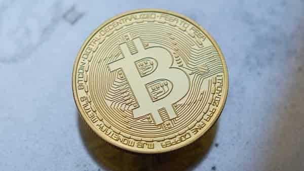 Bitcoin BTC/USD прогноз на сегодня 12 января 2019