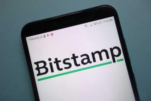 Крипто-биржа Bitstamp задействует технологию для отслеживания рыночных манипуляций