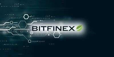 Техдиректор биржи Bitfinex рассказал о первых результатах внедрения Lightning Network