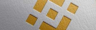 Binance запускает бессрочные фьючерсные контракты на Zcash