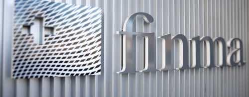 Швейцария будет регулировать ICO по существующему финансовому законодательству
