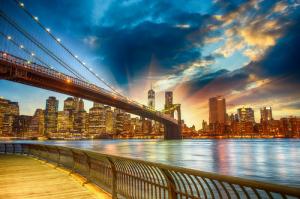 Институциональная крипто-биржа Seed CX получила лицензию нью-йоркского регулятора