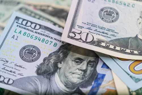 Заключение аудитора: стейблкойн Circle полностью обеспечен долларом