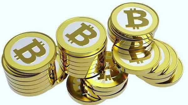 Bitcoin прогноз и аналитика BTC/USD на 24 февраля 2019