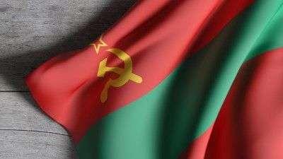 В Приднестровье успешно развивается майнинг криптовалют