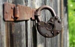 До 10 лет тюрьмы грозит похитителю майнинг-ферм