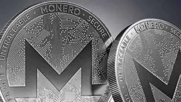 Monero прогноз курса на неделю 10 — 14 июня 2019