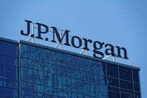 JPMorgan представил новый механизм обеспечения приватности в Ethereum-подобных блокчейнах