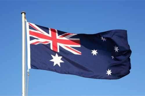 Австралия в сотрудничестве с IBM разработает общенациональную блокчейн-платформу