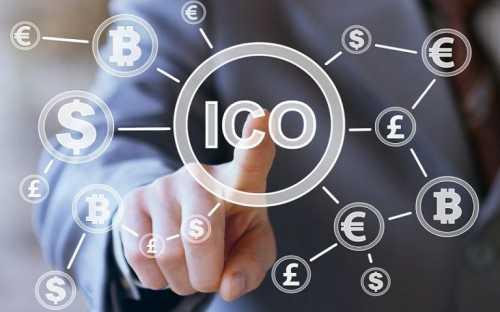 Южнокорейские законодатели рассмотрят законопроект о легализации некоторых ICO