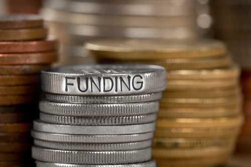 Исследование: Криптовалютные хедж-фонды продолжают открываться рекордными темпами