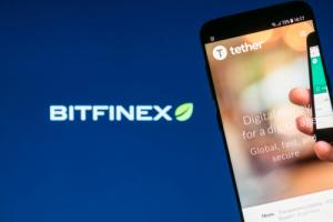 Bitfinex запустила первые маржинальные пары с USDT и анонсировала поддержку USDT-TRON