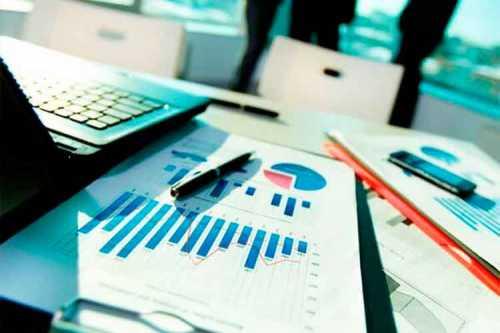 РАКИБ разрабатывает стандарт для ICO-проектов
