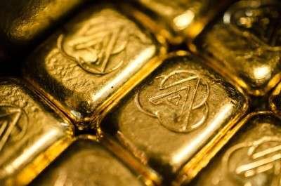 Исследование: Стоимость биткоинов достигла 10% от капитализации золота