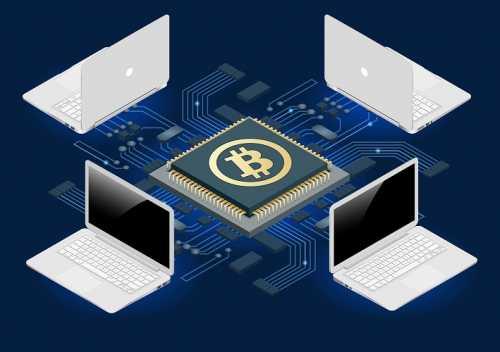 Оператор Slush Pool представил ОС, которая «вернёт контроль» биткоин-майнерам над их устройствами
