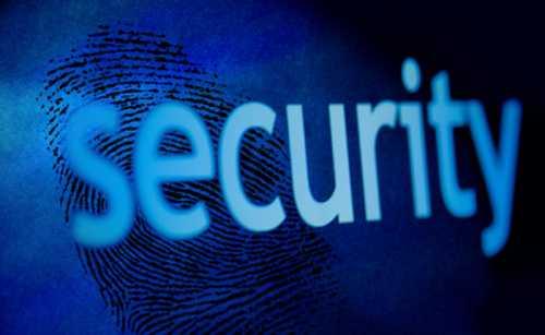Эксперты дали рекомендации по защите криптовалютных активов от преступников