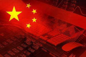 В Китае начал действовать закон о применении средств криптографии