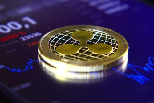 Хардфорк Bitcoin Cash запланирован на 15 мая