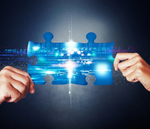 CEO Enjin Coin намекнул на грядущую интеграцию с Binance Chain
