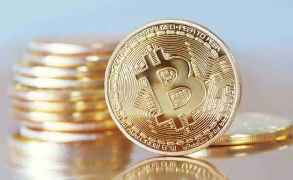 Аналитик Аяш Джиндал поделился своим прогнозом цены биткоина