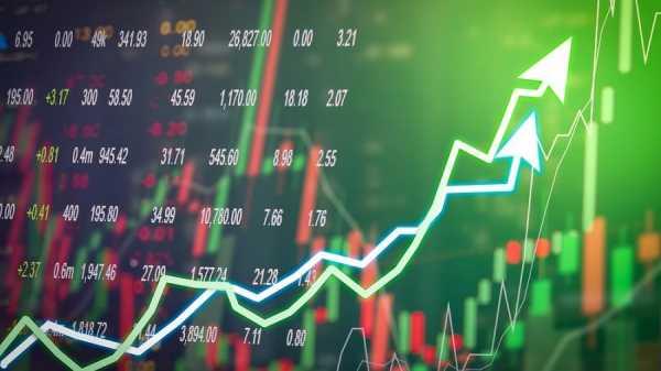 Tether выпустила привязанный к китайскому юаню стейблкоин CNHT