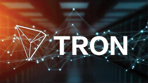 Tron внедрит технологию конфиденциальности TRONZ на основе zk-SNARK