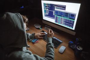 СМИ связали взлом крипто-биржи Coincheck с вирусами российских хакеров
