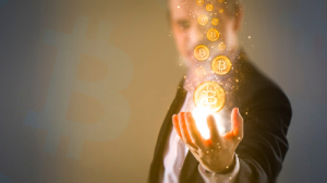 Миллиардер Генри Кравис впервые инвестировал в криптовалюты