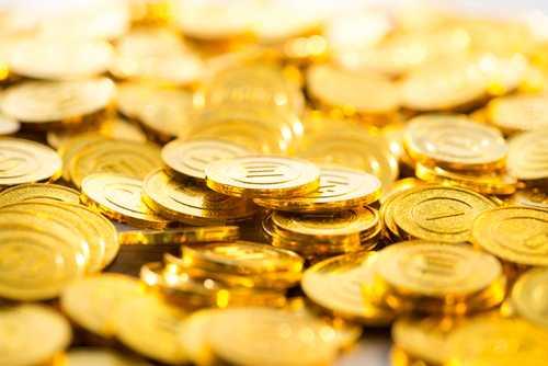 Децентрализованная биржа Ethfinex Trustless проводит литсинг DAI, REP, MKR, BAT, SPANK и NIO
