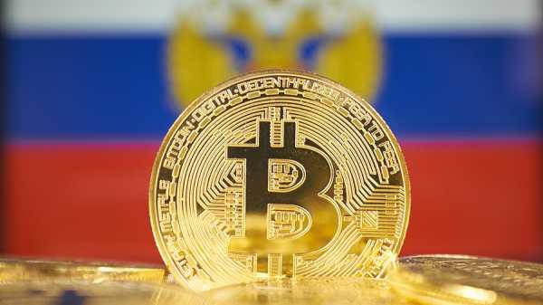В России биткоин впервые внесен в уставный капитал ООО