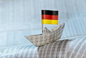 Deutsche Bank назвал фактор оттока капиталов из фиата в биткоин в следующем десятилетии
