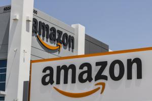 Amazon добавляет поддержку платформы Managed Blockchain в облачный сервис хранения данных