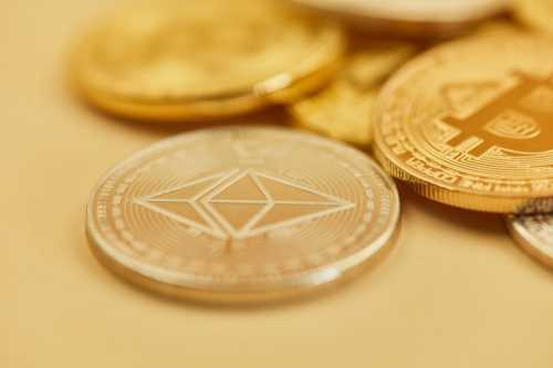 Binance представила демо-версию децентрализованной платформы Binance Chain