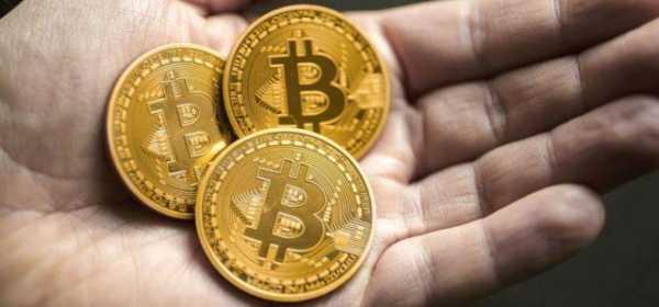 Кевин О'Лири планирует инвестировать 3% портфеля в биткоин