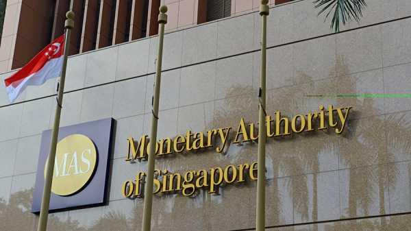 ЦБ Сингапура и JPMorgan создали прототип системы на блокчейне для трансграничных платежей