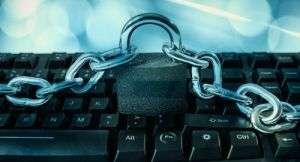 Роскомнадзор включил крипто-новостной портал Cointelegraph в реестр запрещённых сайтов