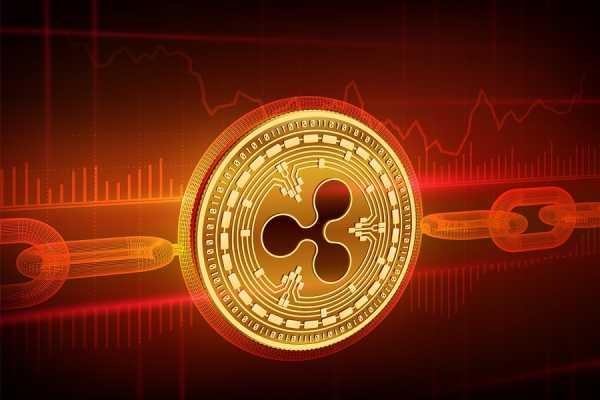 Объявление Coinbase увеличило цену Ripple ещё на 17%