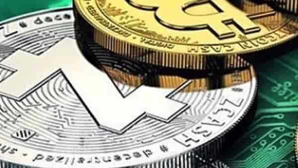 Криптовалюта Zcash прогноз на сегодня 26 апреля 2019
