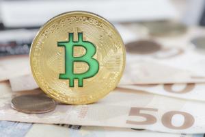 СМИ: Экс-разработчики Bitcoin Cash из Bitmain откроют свой крипто-стартап