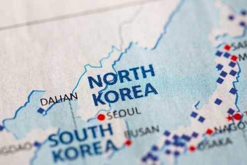 Аналитики: Северная Корея может использовать криптовалюты для обхода американских санкций