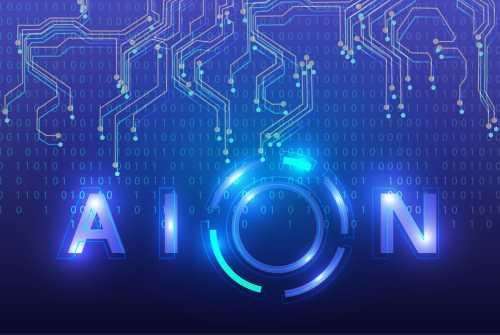 AION запускает аналог MetaMask для собственной экосистемы