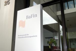 Управление финансового надзора Германии одобрило токенсейл на 250 млн евро