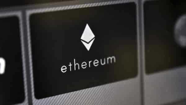 Ethereum ETH/USD прогноз на сегодня 13 января 2019