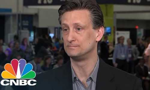 Глава Comcast Ventures: в биткоине и блокчейне есть