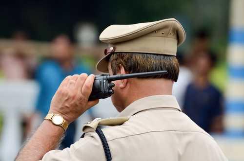 Индийские правоохранители выдвинут обвинения по делу о взломе биржи криптовалют Coinsecure