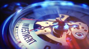 Coinbase инвестировала в готовящуюся к запуску крипто-деривативную биржу Blade