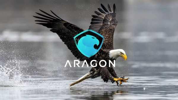 Тим Дрейпер купил 2.5% токенов платформы разрешения споров Aragon