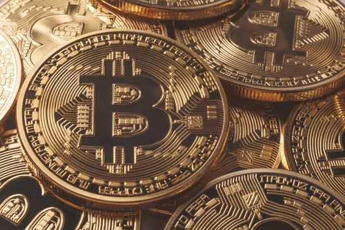Бобби Ли: Биткоин по $60 000 – это вопрос времени