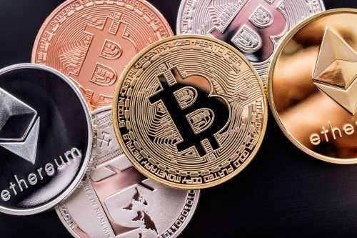 CEO BitMEX: В ближайшие 10 лет криптовалюты могут стать новым классом активов
